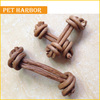 /product-detail/teeth-healthy-dog-chews-dog-treat-60032555416.html