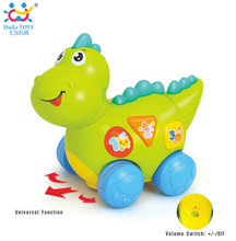 Huile <strong>toys</strong> wholesale <strong>toy</strong> from china battery operated dinosaur <strong>toys</strong> with CE