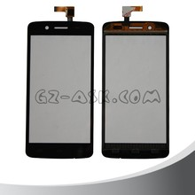 black 5inch mobile phone Touch Screen For Prestigio MultiPhone PAP5507 PAP 5507 Digitizer