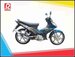 100cc cub motorcycle /electric Scooter /100cc Alien pedal mopeds with high quality------JY110-41