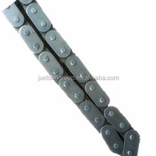 transmission roller chains with straight side plates (B series)