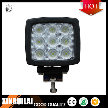 High lumen led drving light RGD1042 90w led work light