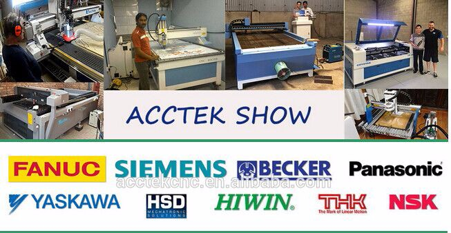 acctek show.jpg
