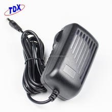 High Quality LED display switching power supply LED strip lighting power adapter 12V 2A 24W transformer 100-240V
