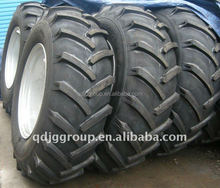 massey ferguson tractor parts18.4-34 agricultural tractor tyre