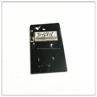eco-friendly arcylic Sheet (Acrylic plastic Sheet,Acrylic plate) manufacturer