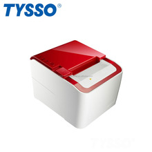 Cost Efficiency Products in Alibaba TYSSO 80mm Red Thermal Printer for Retail