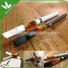 Hot new products hottest and newest High Quality E Cigarette Atomizer Electronic Cigarette Factory No Wick Atomizer