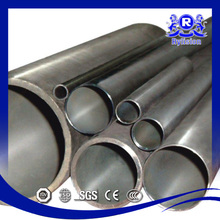 Multifunctional rubber coated acid proof steel pipe with CE certificate