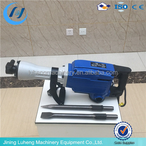 (whatsapp: +8613506383711) electric power demolition rotary hammer with SDS chisel drill