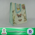 High Quality Cheap Custom Recycled PP Non Woven Gift Bag