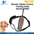 2016 coming innovation mascotas accesorios electronic product dog collar