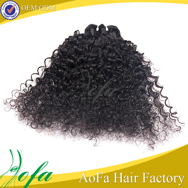 afro kinky hair extensions malaysian curly hair weave uk raw unprocessed virgin hair