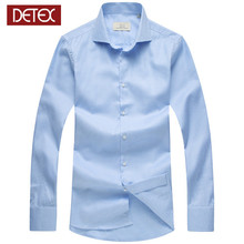 Bulk Wholesale Formal Business Custom Cotton Latest Shirt Designs For Men