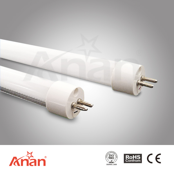 led 3528 smd hospital indoor tube T8 in China 18W