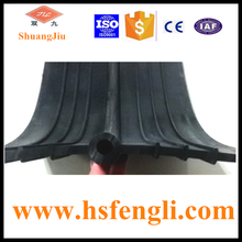 Quality rubber water stop strip for joint