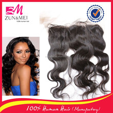 new arrival 13x4 body wave full lace frontal closures large stock remy human hair