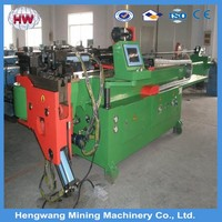 plate bending machine/3d cnc wire bending machine/steel bending machine