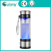water filter portable