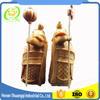 Business Gifts Home Tchotchkes Wooden Crafts