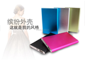 rohs power bank power bank 50000mah manual for power bank battery charger