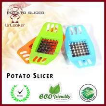 Potato Slicer French Fries Slicer Potato Cutter Potato Chopper