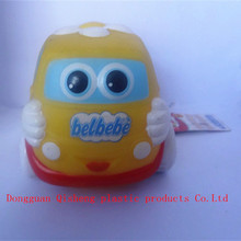 Wholesale Factory Price Professinal direct custom logo Car model toy for children