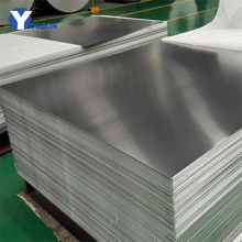 pe coated aluminum veneer