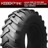 /product-gs/farm-tractor-tyre-tire-340-85r24-13-6r24-with-warranty-60348370838.html