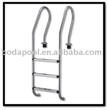 Swimming Pool Stainless Steel Ladder Buy Swimming Pool Stainless Steel Ladder Pool Ladder