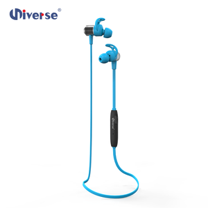 2018 new magnetic headphone earphone blue tooth 5.0 wireless gaming headset
