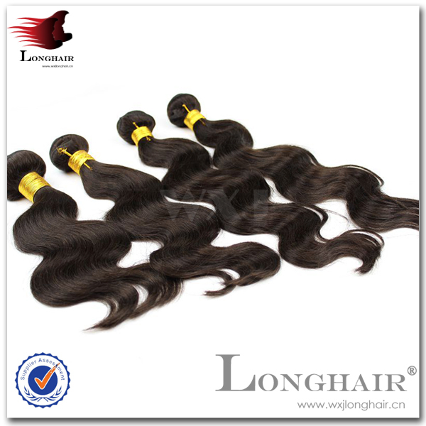 Comfort Top Class Competitive Price100% Virgin Fayuan Wholesale Fayuan Hair