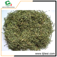 China wholesale cheap ma huang extract herbal medicine