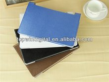 10 Inch Tablet Case,Folio PU Leather Case for Lenovo YOGA B8000