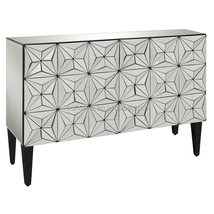 mirrored furniture living room cabinet buy living room cabinet