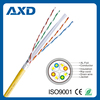 XD 1009 AXD Factory Price CE