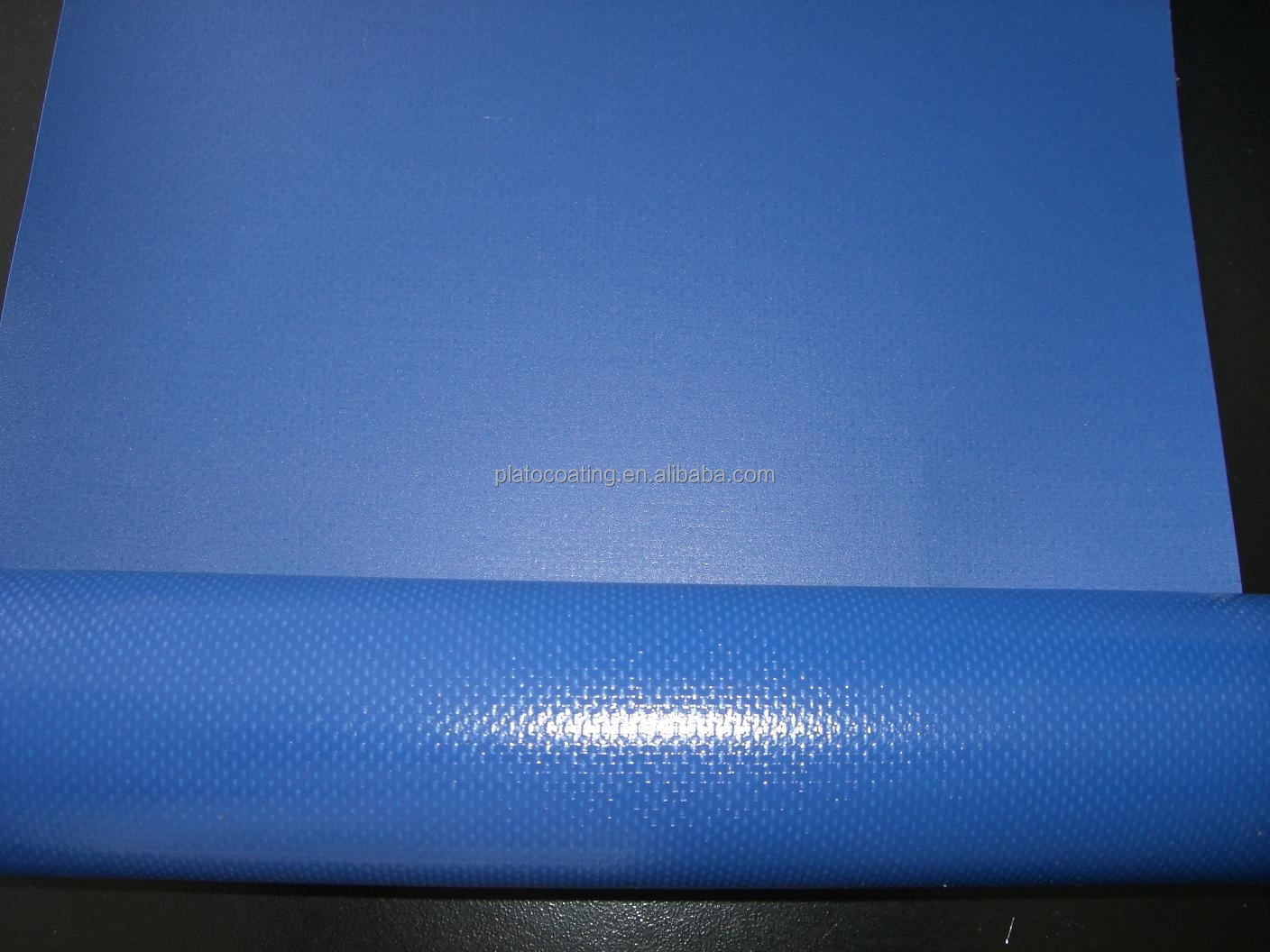 PVC coated vinyl fabric /Tarpaulin Roll or PVC Tarpaulin Sheet or PVC Tarpaulin Material