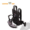 Alibaba Trade Assurance hot selling low cost horseback riding kid seat safety harness