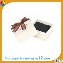 small gift decorative box unique jewelry packaging