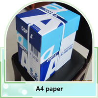 NAVIGATOR Paperline Copy Paper A4 80GSM