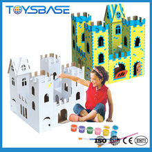 Toysbase children learning toy diy kids painting kit