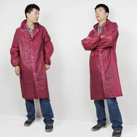women wear poncho liner rain coat jacket new men coat pant designs