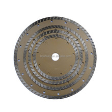 diamond saw blade for granite marble cutting blade power tool accessories