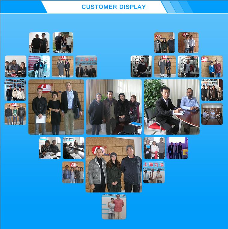 07.Our-Customer.jpg