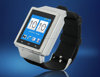 3G Android system smart touch screen Watch phone
