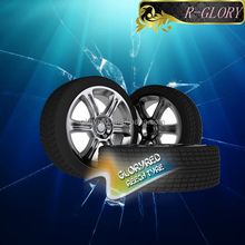 China tire,off road tire,new tyres for cars,good quality lanvigator tire
