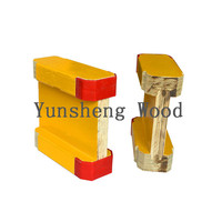 Good Price formwork h20 timber beam for sale