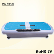 Multifunctional Beauty Equipment Power Body Shaper And Body Shaper Vibration Plate Machine