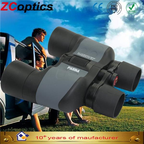 night vision binoculars with helmets telescope 7-21x40 outdoor led flood light