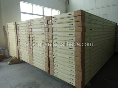 Polyurethane Foam Insulation Board Used For Building Insulation Buy 4mm Foam Board